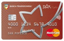 Card BT