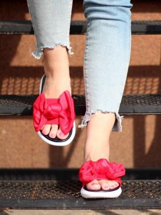 Papuci Fundita Rosie