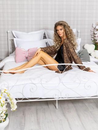 Set Rochita de Noapte si Halat Luxury cod PJS223